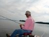toddgessner_fishing_1